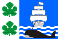 Flag figueras.png