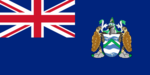 Flag of Ascension Island.png