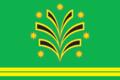 Flag of Chernomorsky (Krasnodar krai).png