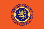 Flag of Nassau County, NY.png