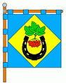 Flag of Ryasne.jpg