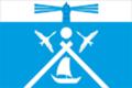 Flag of Shoinsky (Nenetsia).png