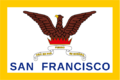 Flag of the City and County of San Francisco.png