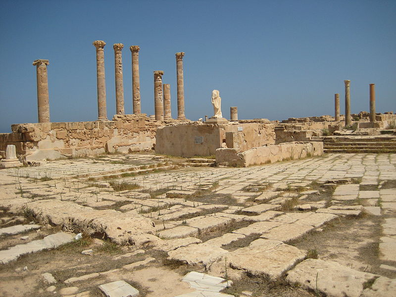 https://upload.wikimedia.org/wikipedia/commons/thumb/6/67/Flavius_Tullus_Sabratha.JPG/800px-Flavius_Tullus_Sabratha.JPG