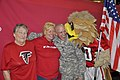 Flickr - DVIDSHUB - Falcons Family Surprise (Image 2 of 5).jpg