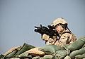 Flickr - DVIDSHUB - Regimental Combat Team 5 observes progress in Marjah (Image 3 of 9).jpg