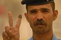 Flickr - DVIDSHUB - Special Voting Takes Place in Iraq.jpg