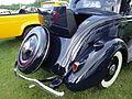 Flickr - DVS1mn - 34 Studebaker President Deluxe Coupe (1).jpg