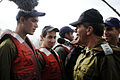 Flickr - Israel Defense Forces - Chief of Staff Visits Navy, Jan 2011 (5).jpg