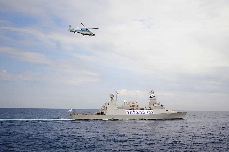 800px-Flickr_-_Israel_Defense_Forces_-_Chief_of_Staff_Visits_Navy,_Jan_2011_(2).jpg