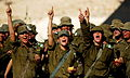 Flickr - Israel Defense Forces - Soldiers Raising Morale.jpg