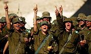 Flickr - Israel Defense Forces - Soldiers Raising Morale.jpg