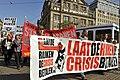 Flickr - NewsPhoto! - Omsingel De Nederlandsche Bank (7).jpg