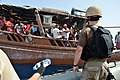 Flickr - Official U.S. Navy Imagery - Sailors help fishermen..jpg