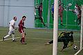 Flickr - Saeima - Saeimas komanda futbola spēlē tiekas ar Ukrainas un Polijas vēstniecību apvienoto komandu (6).jpg