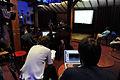 Flickr - Wikimedia Israel - Wikimania 2011 Pre-Conference (22).jpg