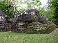 Flickr - archer10 (Dennis) - Guatemala-1511.jpg