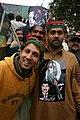 Flickr - boellstiftung - PPP Wahlveranstaltung in Peshawar.jpg
