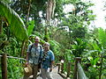 Flickr - brewbooks - Mary Ellen and I - Hawaii Tropical Botanical Garden.jpg