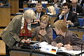 Flickr - europeanpeoplesparty - EPP Congress Bonn (241).jpg