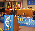 Flickr - europeanpeoplesparty - EPP Congress Brussels 4-5 February 2004.jpg