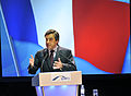 Flickr - europeanpeoplesparty - EPP Congress Warsaw (890).jpg