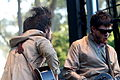 Flickr - moses namkung - Conor Oberst 4.jpg