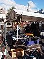 Flohmarkt Waterlooplein05.jpg