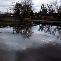Flood in Redding, CA 002.jpg