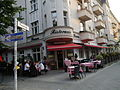 Florastraße (Berlin-Pankow) 2015 (Alter Fritz) 08.JPG