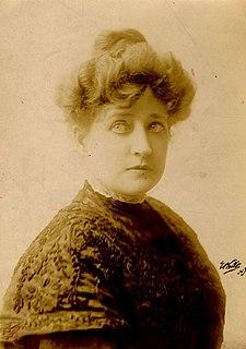 Florence Roberts (actress, born 1871)