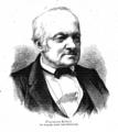 Florentin Robert 1873 Mukarovsky.png