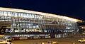 Flughafen Zürich - Night - 01.jpg