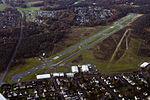 Flugplatz Bielefeld Luftaufnahme 2.jpg