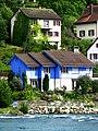 Flurlingen - Rhein IMG 3716.jpg
