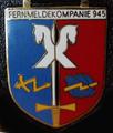 FmKpEloKa 945.png