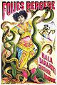 Folies Bergere-Nala Damajanti Charmeuse Hindou.jpg