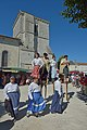 Folk dancing in Courcoury-Charente.jpg