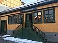 Folkemuseet Christiania Sparebank RK 137515 oslo IMG 8048.JPG