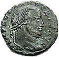 Follis-Domitius Alexander-carthage RIC 68 (obverse).jpg