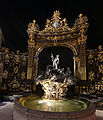 Fontaine - Place Stanislas - Nancy - P1300648-P1300665 fused.jpg