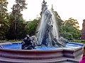 Fontanna Potop w Bydgoszczy 4.jpg
