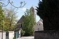 Fontenay-le-Vicomte IMG 2201.jpg