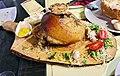 Food of Poland - pork knuckle.jpg