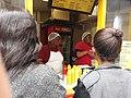 Food stall1.jpg