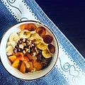 Foodfruits.jpg