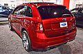 Ford 2015 Edge (15951838771).jpg