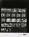 Ford A2790 NLGRF photo contact sheet (1975-01-15)(Gerald Ford Library).jpg