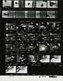 Ford A2870 NLGRF photo contact sheet (1975-01-21)(Gerald Ford Library).jpg