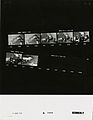 Ford A2905 NLGRF photo contact sheet (1975-01-23)(Gerald Ford Library).jpg